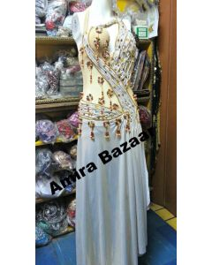 Professional Egytian Belly Dance Costume (AB003)