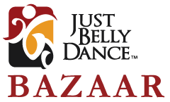 Just Belly Dance Bazaar
