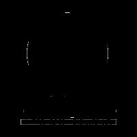 Organizer image